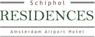Schiphol Residences